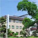 facility-img-honsya-130x130