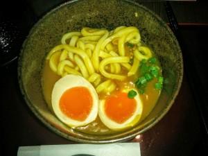 matsuriyakare
